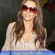 http://img-fotki.yandex.ru/get/9361/224984403.c8/0_be751_b15fba25_orig.jpg