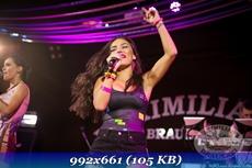 http://img-fotki.yandex.ru/get/9361/224984403.d6/0_beaf1_3d3ea87b_orig.jpg