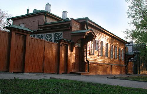 дом-музей Ленина.jpg