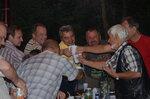 "Турбаза ""Садко"", Широкая Балка(14.09)"