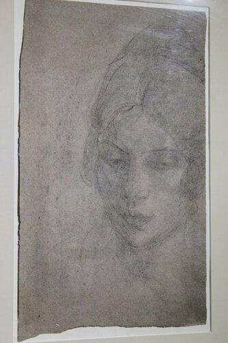 Автопортрет. 1910-е.jpg