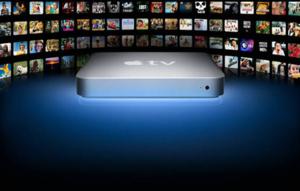Польша перешла на цифровое телевидение