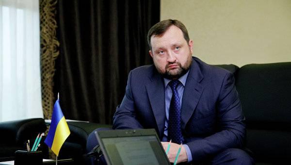 Диалог РФ с Украиной сейчас минимальный, - Песков