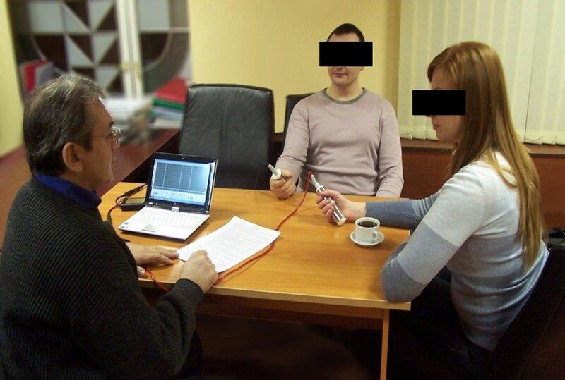 http://img-fotki.yandex.ru/get/9362/14546502.3/0_88e81_75cbf52d_XL.jpg