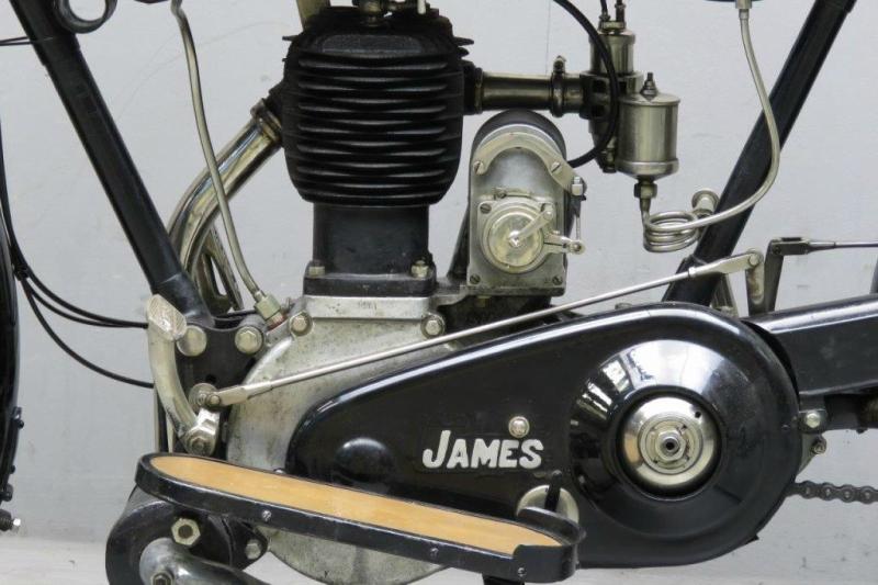 James-1918-Model%206-2510-3.jpg