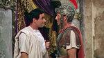 0-Древний Рим.jpg
