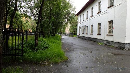 Фотография Инты №5052  Западная сторона Кирова 36а 12.07.2013_13:17