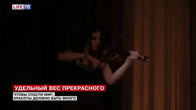 толстушки русского шоубизнеса: