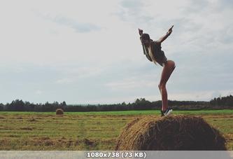 http://img-fotki.yandex.ru/get/9362/340462013.103/0_34c38e_d144649c_orig.jpg