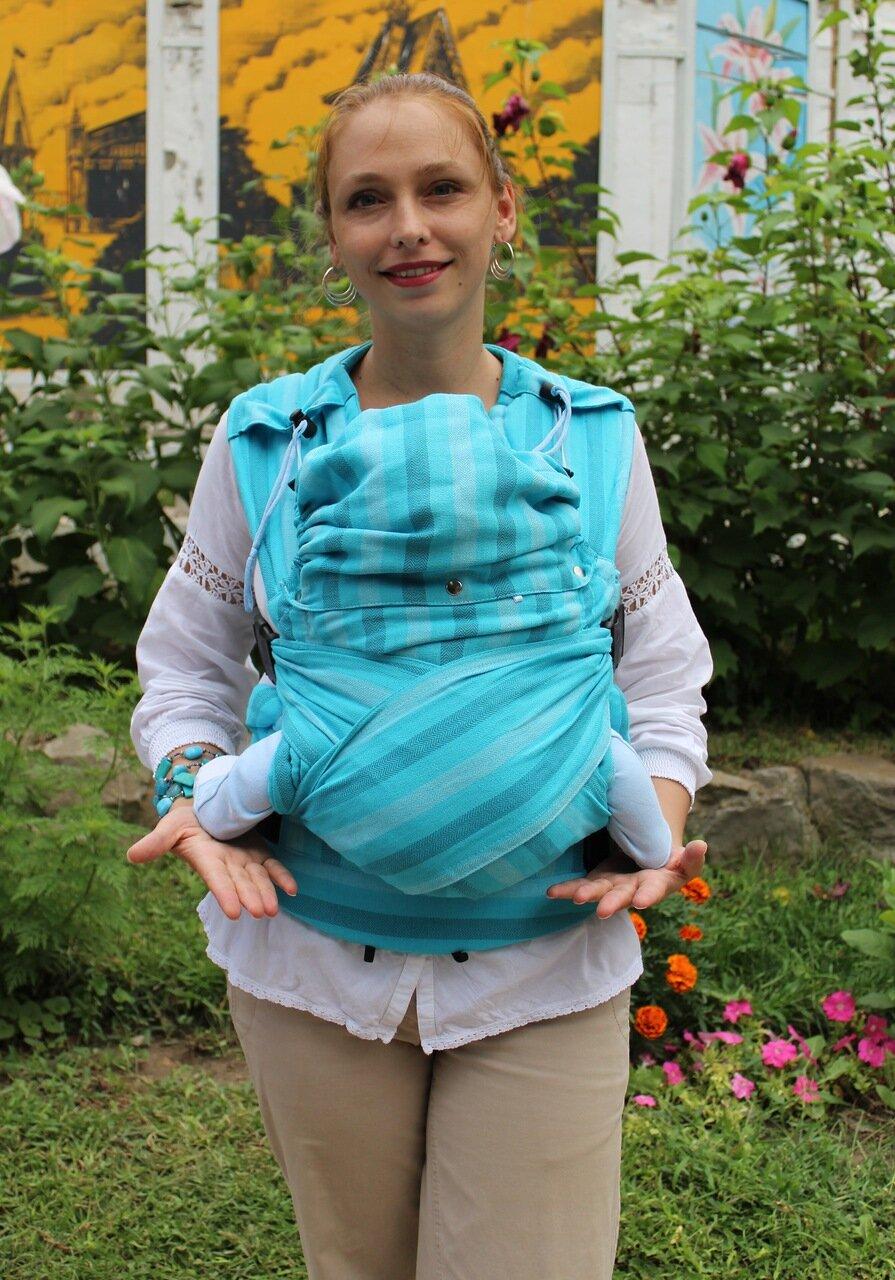 Эрго рюкзак гуслёнок отзывы рюкзак с логотипом mary kay