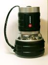 STERN - 90531 многофункциональный фонарь