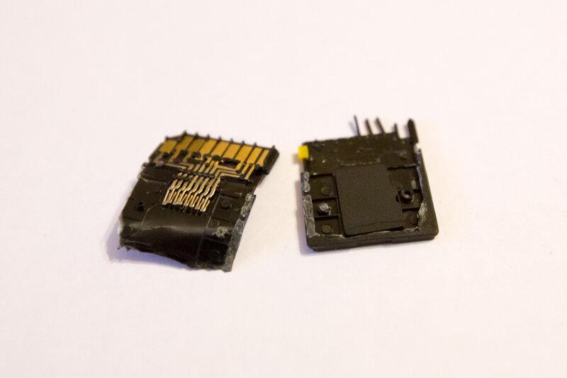 Когда позарез нужна MicroSD карта памяти - The Reporter`s Post: http://reporterpost.ru/2013/kogda-pozarez-nuzhna-microsd-karta-pamyati/