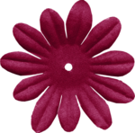 rcarlton-urmyhappy-flower1.png