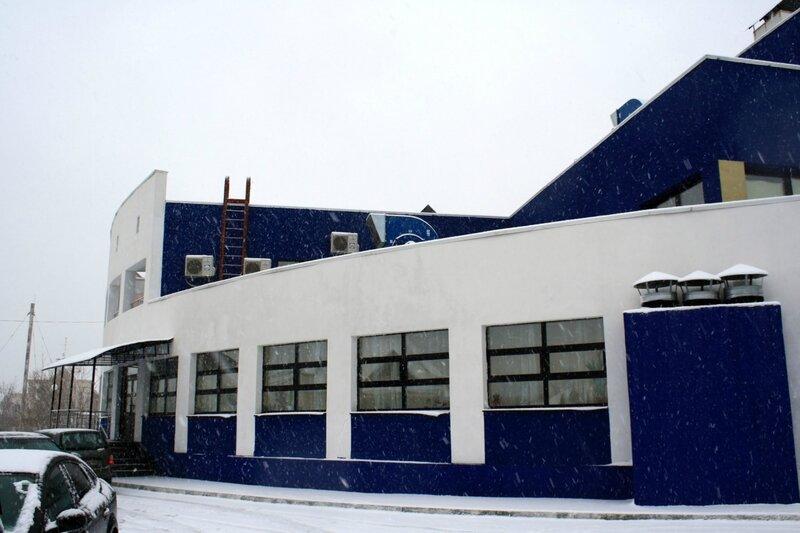 Фетисов пансионат 018.JPG