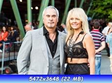 http://img-fotki.yandex.ru/get/9364/222033361.0/0_c6b0e_15b78e61_orig.jpg