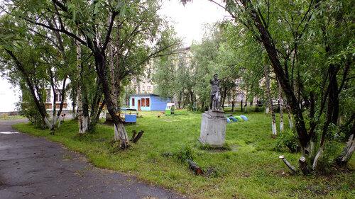 Фото города Инта №5039  12.07.2013_13:09