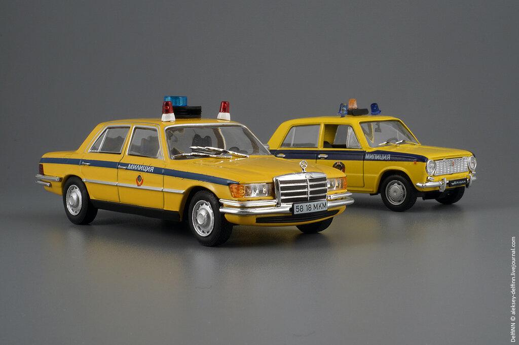 Mercedes-Benz-W116-04.jpg