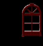 windows (139).png