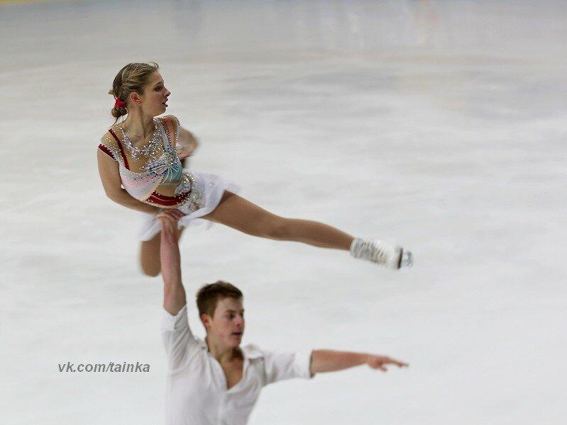 Cаша Шевченко - Иван Бич пп 18.jpg