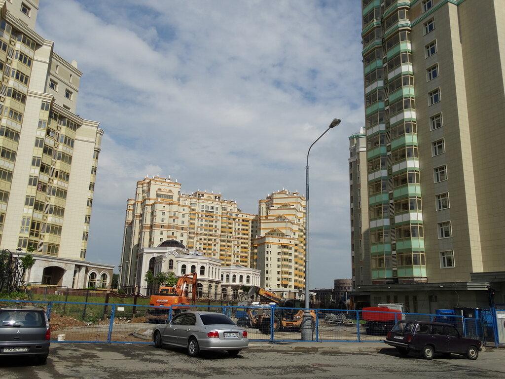http://img-fotki.yandex.ru/get/9364/8217593.7b/0_9ccc8_1fce93fd_XXL.jpg