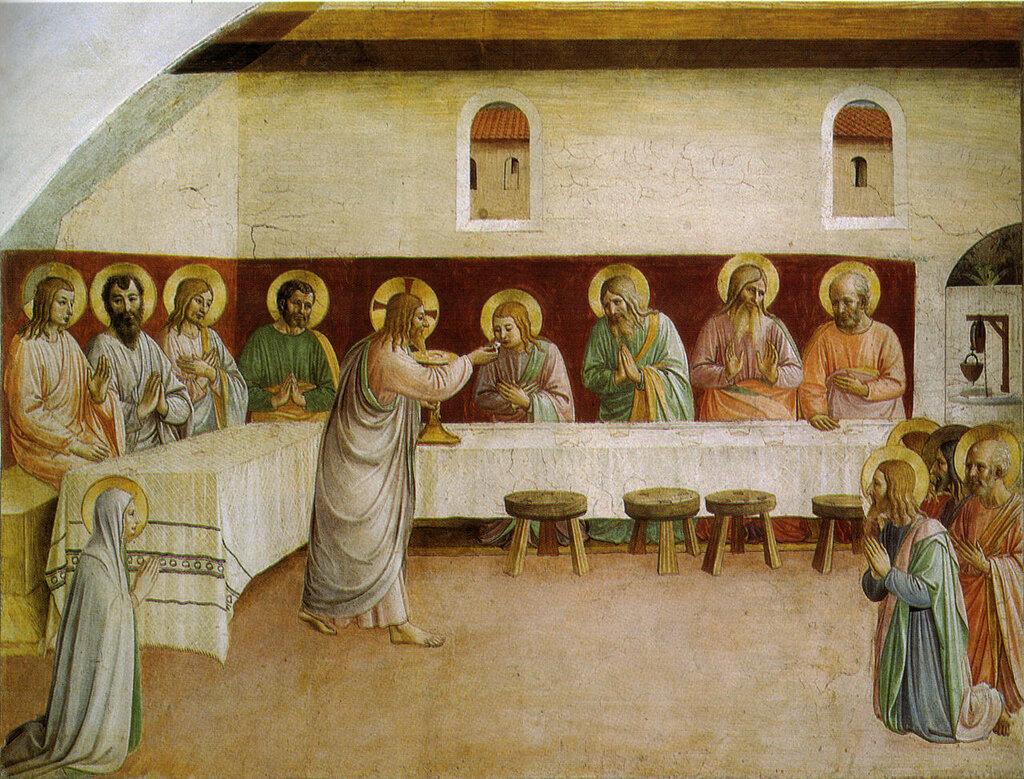 1280px-Comunione_degli_apostoli,_cella_35.jpg