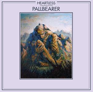 Pallbearer_17.jpg