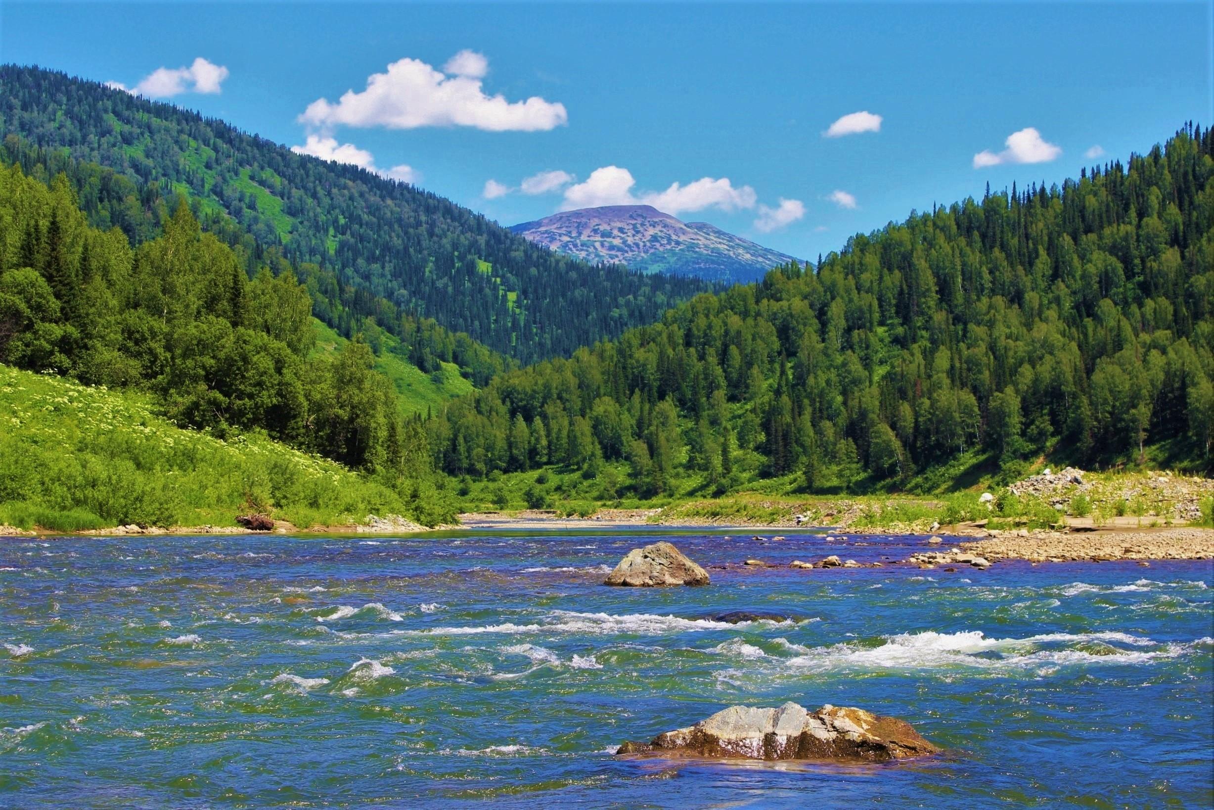 IMG_6281.JPG Горная река