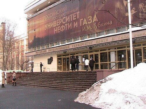 https://img-fotki.yandex.ru/get/938745/223316543.5e/0_2072b9_47c8cc43_L.jpg