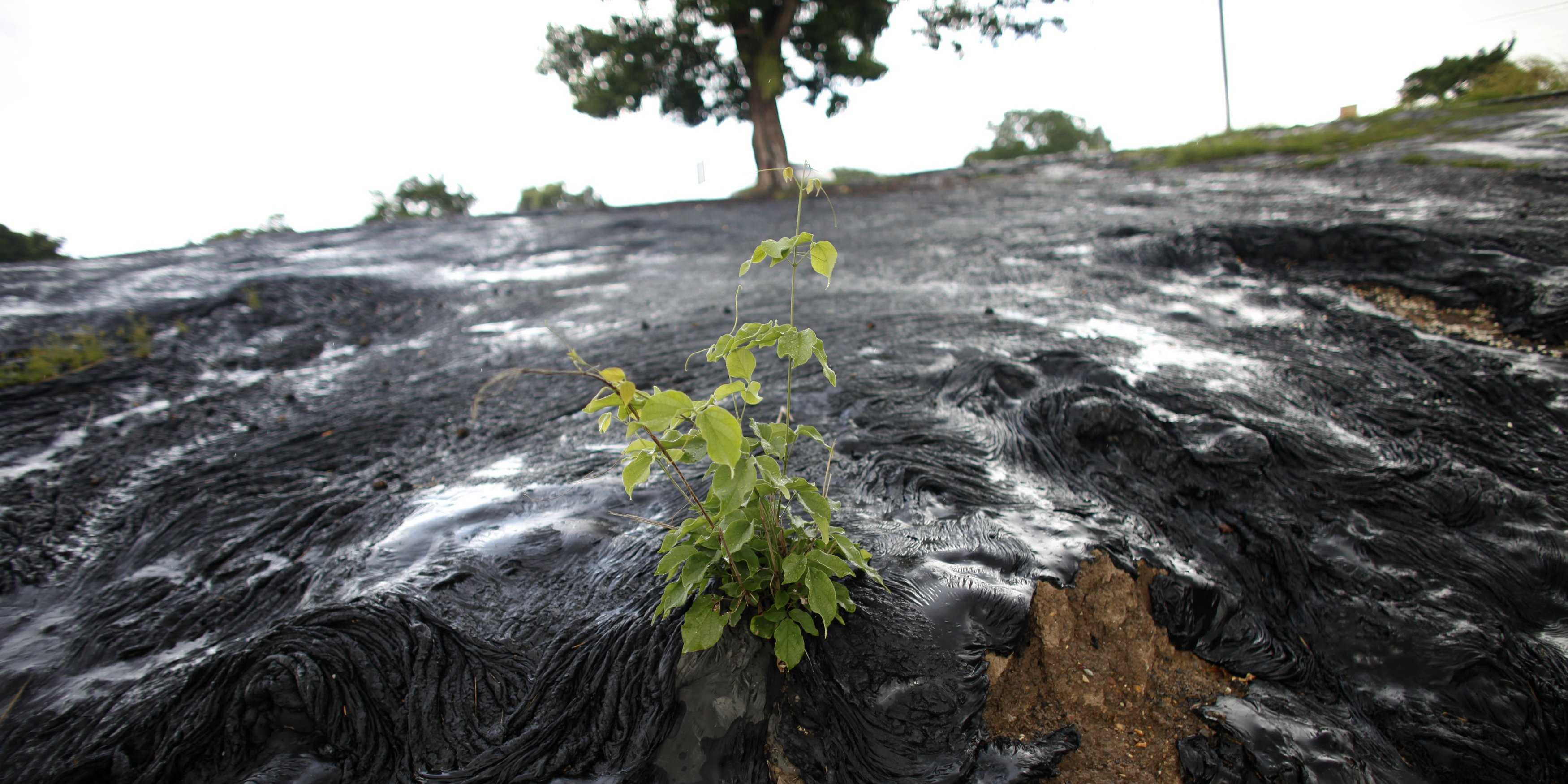 вода Красота мир планета природа страны фото