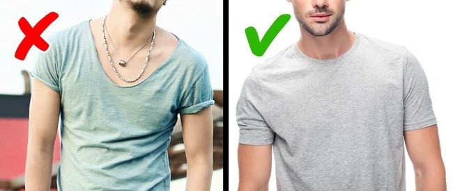 мода мода 2015 пол нос поло предметы рубашка поля