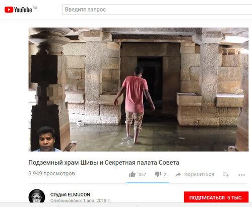 https://img-fotki.yandex.ru/get/938745/337362810.8f/0_22dd53_977e1452_L.jpg