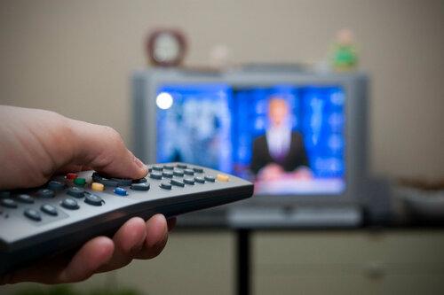 В Молдове дан старт наземному цифровому телевидению