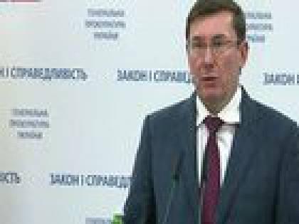 ЮНЕСКО продолжит мониторинг соблюдения прав человека в оккупированном Крыму, - МИД