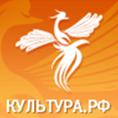 http://www.culture.ru/events/166693/spektakl-gore-ot_-uma