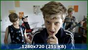 http//img-fotki.yandex.ru/get/93917/170664692.d7/0_174bd9_7f0b2fb4_orig.png