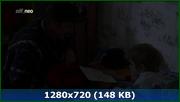http//img-fotki.yandex.ru/get/93917/170664692.f0/0_177cc2_d88c7f66_orig.png