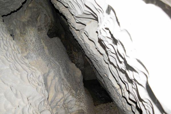 пещера Сказ