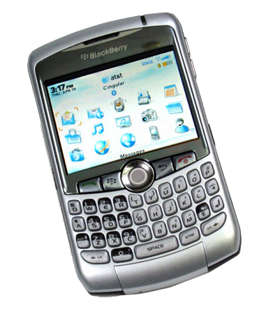 rim-blackberry-07.jpg