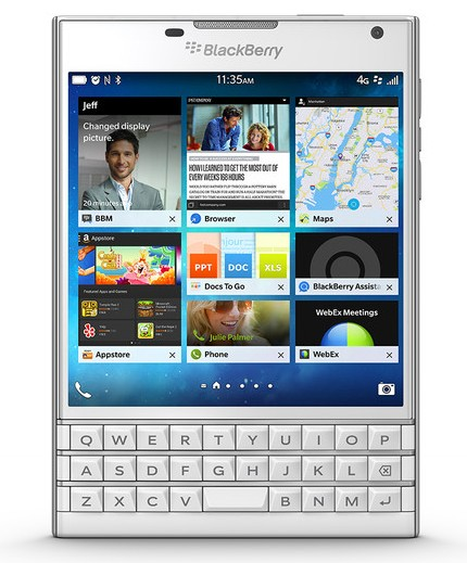 rim-blackberry-16.jpg