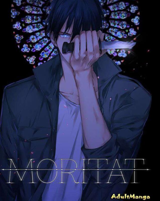 Moritat