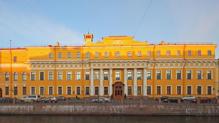 Российская Федерация  вошла всписок наилучших  направлений «темного туризма» в текущем году
