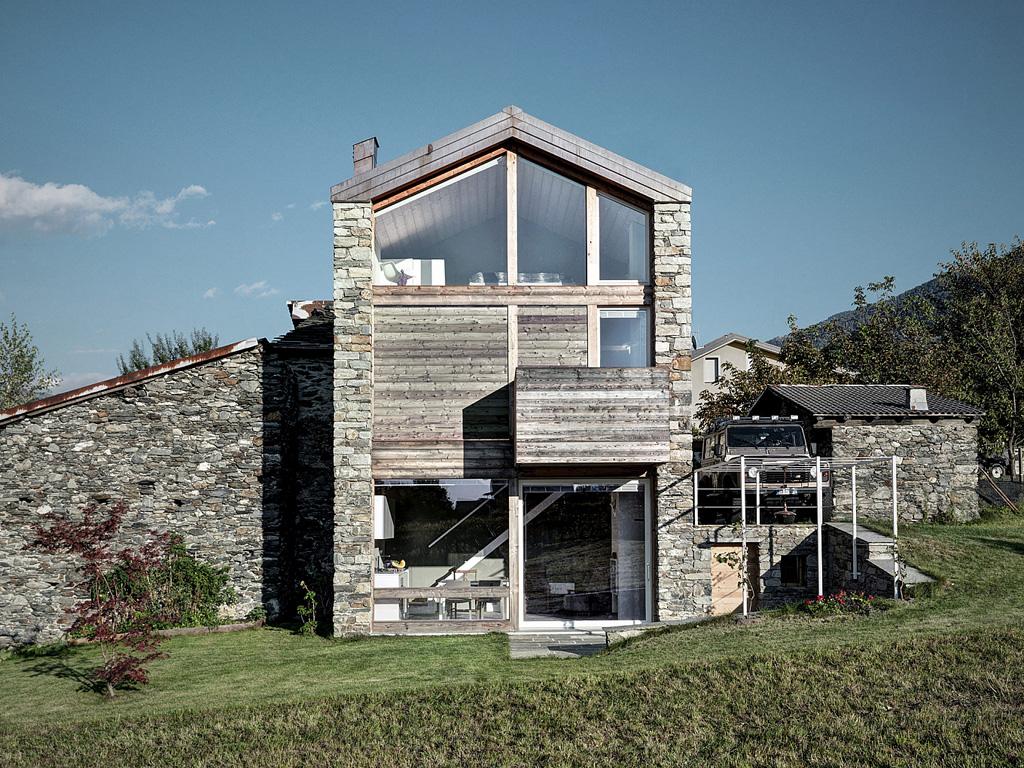 sv-house-rocco-borromini-6.jpg