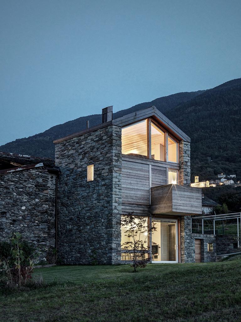 sv-house-rocco-borromini-1.jpg