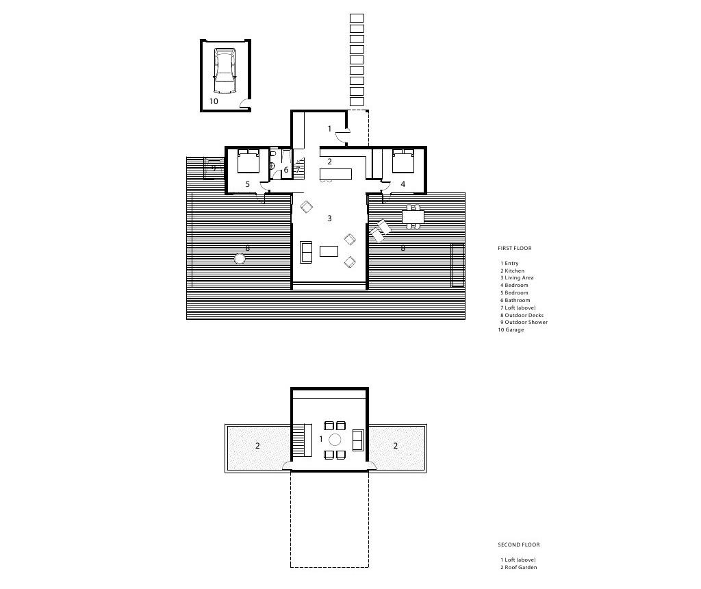 Floor_Plan_14.jpg