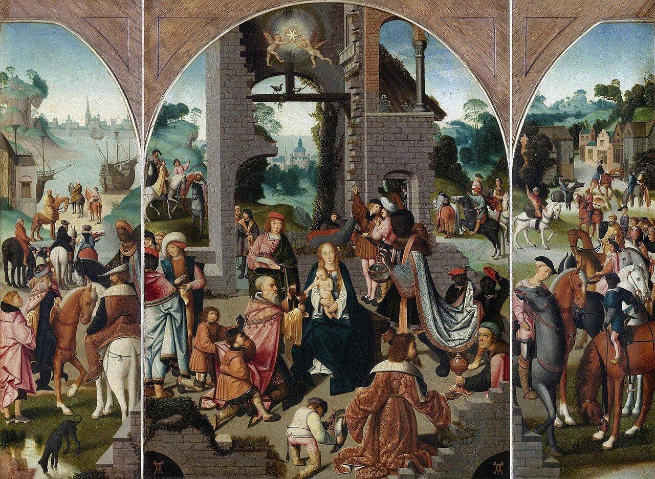 triptih-poklonenie-koroley-1500-1504-amsterdam-gos.-muzey.jpg