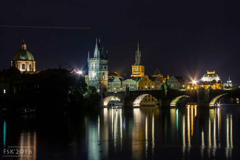 night_praha-25.jpg