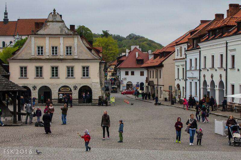 Lublin-550.jpg