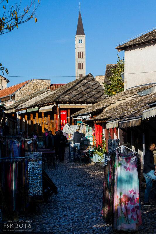 Mostar-25.jpg