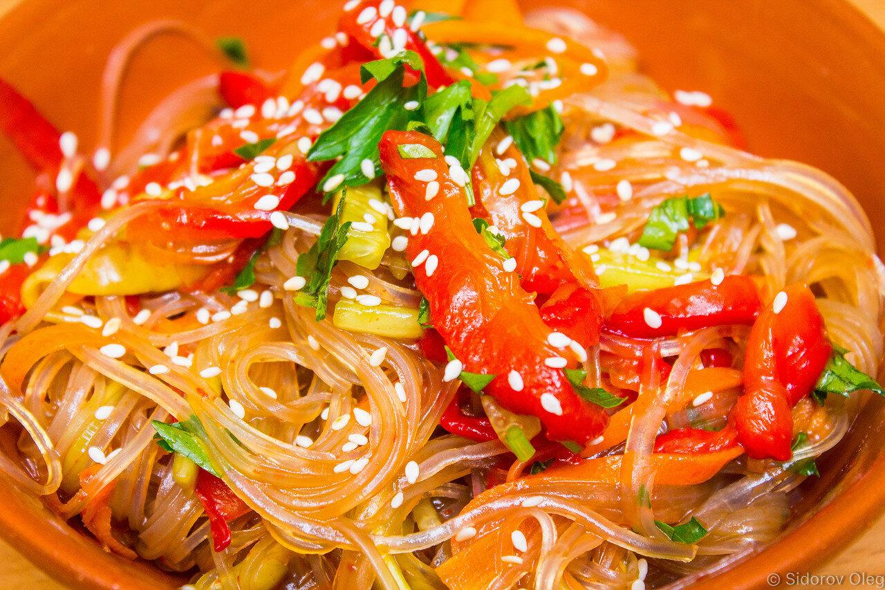 Вкусные рецепты для тех кто хочет похудеть