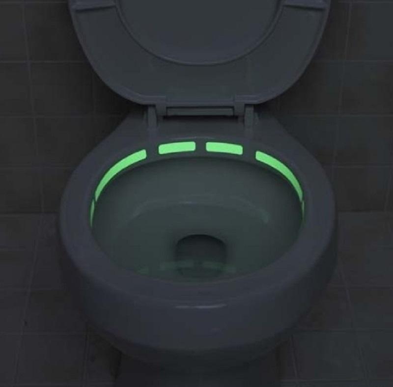 Эти гениальные изобретения сделают пребывание в ванной ещеболее приятным и комфортным. Так что насл